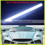 2015 2014 slim shape DRL Hotest selling new model 100% Waterproof led drl for audi a6