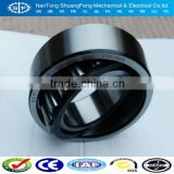 China factory ball+casters+for+furniture bearing NSK 2211k Self-aligning ball bearings