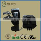 Factory Price UL CE Split Core CT, Split Core Current Transformer, Clamp-On Current Transformer