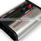 Maxpro X6 Plus 150W 1-6S / 8A LiPo/LiFe/Ni-MH Intelligent Balance Charger (With servo test function)