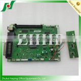 OriginalDell KX011 Formatter Board Assembly for Dell 1720N,Mother board Series Printers FM-1021938