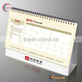 daily desk calendar printing table calendar manufacture
