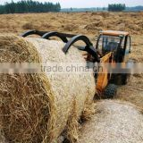 Made in China Corn Wheat Rice Grass Reed Mat Cotton Stalk Straw Crusher Rotary Straw Crusher for sale