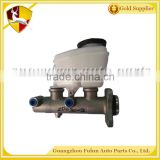 OEM 47201-3D141 Man genuine high quality Engine spare parts brake clutch master cylinder for Toyota