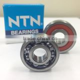 Durable tapered roller bearing size chart ntn at reasonable prices