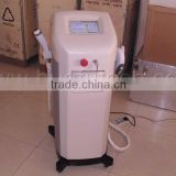 Hair Removal Spa Elight Machine Rf Wrinkle Removal Skin Lifting E Light (ipl Rf) Remove Diseased Telangiectasis