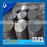 jieyang facorty directly 201 stainless steel circle                                                                         Quality Choice