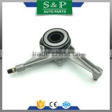 Clutch release bearing for VW TRANSPORTER IV Bus /Platform/Chassis 02F141671A 02F141671B 510001610 3182998401 ZA2803A1 F-23225