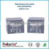 solar pv power system 5kw electric bike 48v battery pack 20ah