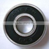 608 ABEC-9 skateboard bearings