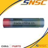weichai wd615 wd10 wp12 CW200 engine parts fuel pump parts,high-pressure oil pump,nozzle