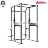 LJ-5838 Power Rack multi gym exercise equipment