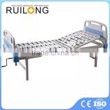 Cheap Plastic ABS Hospital Bed Head And Foot Board For Sale