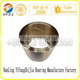 Alibaba website heavy machinery Copper Manganese Bronze Bushing,Manganese Bronze Bushing