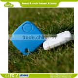 Anti Lost Wireless Electronic Child Monitor Anti-lost Baby Pet Remote Cotrol Alarm System Security Devices