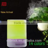 Ultrasonic Essential Oil Diffuser Electric Aromatherapy Spa Aroma diffuser