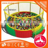 ball playing pool,plastic balls ,children play ball pool for sale