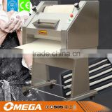 Alibaba Hot Sale ! French bread moulder shaping machine