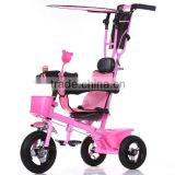 2015 new child tricycle,kids tricycle,baby tricycle,baby carrier baby stroller baby tricycles kids toys