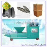 Save Energy Machine Pressed Sawdust,Wood Briquette Press Machine,Rice Husk Pressing Machine Hot Sale