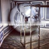 Beautiful inflatable mirror ball for decoration for sale
