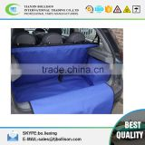 Cargo Liner Tarp Moisture-proof Car Boot Liner Sheet,Mildew Resistant Car Boot Protector/Liner