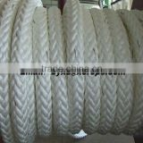 mooring wire rope/mooring towing ropes/mooring rope for ship