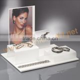 Acrylic Jewelry Display Stand / Tray/holder High Quality Acrylic Jewelry Display,Jewellery Display Stand,Jewelry Tray