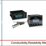 Factory Supplier TDS Meter EC Controller Conductivity Controller