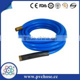 AC Air Conditioning Flexible Hose Hollow Foam Tubes