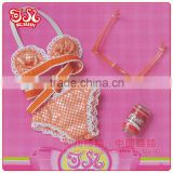 11 inches fashion doll clothes swimwear and accessories