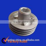 chinese good quality wheelchair spare parts