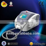 Professional laser lamp ipl with 5 ipl filters(CE,ISO,BV,SGS)