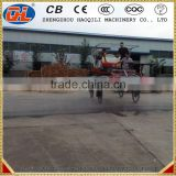 Pesticide sprayer for agriculture cheap factory promotion|Agriculture Tractor Pesticide Sprayer|