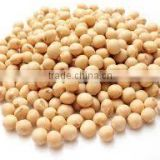 Soyabean Seeds (Whole & Oil)