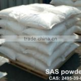 Sodium Allyl Sulfonate (SAS) CAS : 2495-39-8 used as acrylic fibre activator