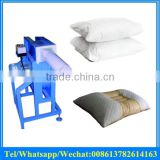 Cotton stuffing machine with top quality
