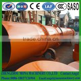 River Sand Rotary Drum Drying Machine/Silica Sand Dryer Machine/Quartz Sand Drum Dryer Machine