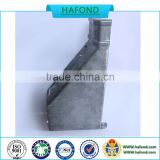 Chinese Manufacture OEM Custom Aluminium Forging Parts,Cold Forging Parts with low price and good quality