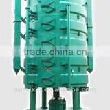 Pure camellia YZCL Series Rape seed Teaming and Stir-frying Cauldron Machine/Oil Mill/Oil Expeller