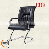 office chair india office Top quality pu conference chair