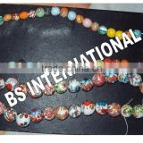 Fashion Ceramic Beads