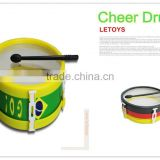 Top Sell Drum Musical Instrument Hang Drum