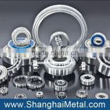 aluminum sliding window roller bearing and ball bearing set screw
