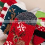 Super quality and low price bulk christmas stockings with CE certificate sdw-3