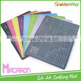 100 x 200 cm Extra Large Size Area Laser Cutter Machine PVC Plastic Self-healing Cutting Mat