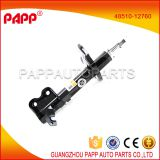 good price front shock absorber for toyota corolla 48510-12760