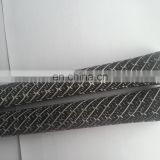 Midsize Full Cord golf Grips