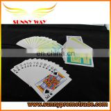 factory experience high quality playing poker card