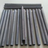 Molybdenum Tubes , Moly Pipes